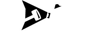 Ambauen GmbH